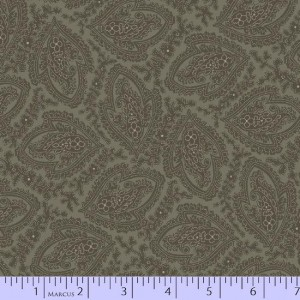 Ткань Putty & Mortar Marcus Fabrics