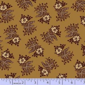 Ткань Old Sturbridge Village Anniversary Collection 1 Marcus Fabrics