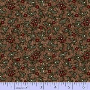 Ткань Summit Rose 0488 Marcus Fabrics