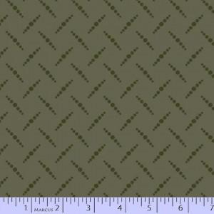 Ткань  San Mateo 7521-0114 Marcus Fabrics