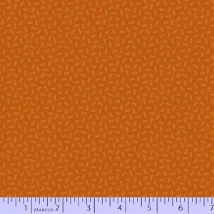 Ткань Cheddar & Friends Marcus Fabrics