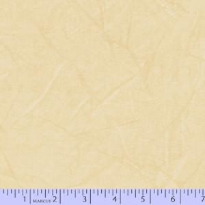 Ткань Vintage Onyx Texture Cream Marcus