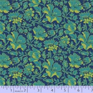 Ткань In the Moment 9755 Marcus Fabrics