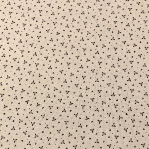 Ткань PAM'S PRAIRIE PRINTS Marcus Fabric