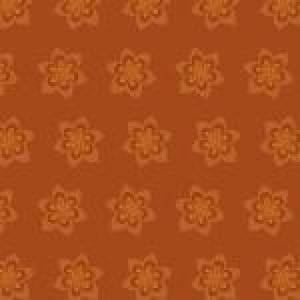 Ткань Getting to Know Hue Marcus Fabrics