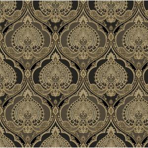 Ткань Kensington, Northcott