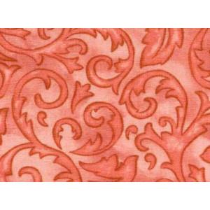 Ткань 22389-PEA1 из коллекции Abigail от Red Rooster Fabrics