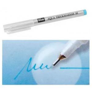 Аква-маркер экстра тонкий, Prym