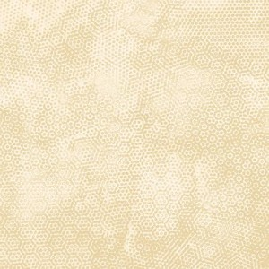Ткань Dimples FELDSPAR, Andover