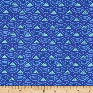 Ткань 27197 из коллекции Horizon, modafabrics