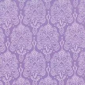 Ткань 27191 из коллекции Horizon, modafabrics