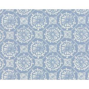 Ткань 27194 из коллекции Horizon, modafabrics