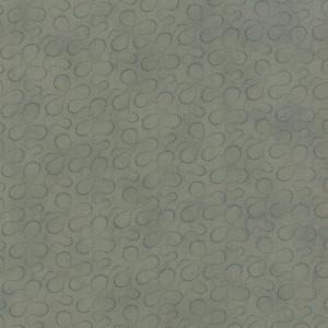 Ткань Mille Couleurs Grey-Green Moda Fabrics