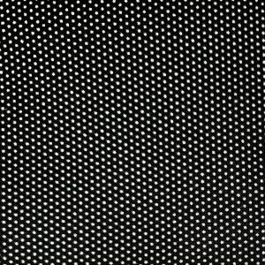 Ткань Mama Said Sew Revisited Black Spot Moda