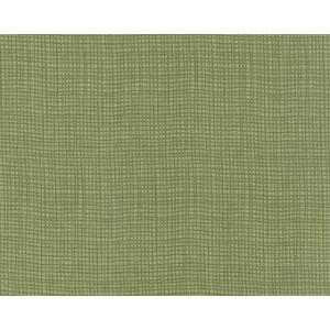 Ткань Lady Slepper Lodge 6586 Modafabrics