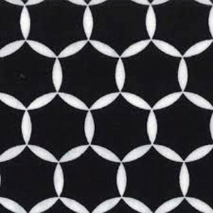 Ткань SHADES OF BLACK Moda Fabrics