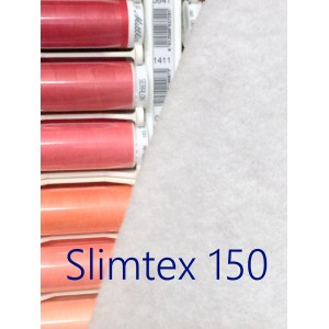 Наполнитель объёмный Slimtex150 (полиэстер)