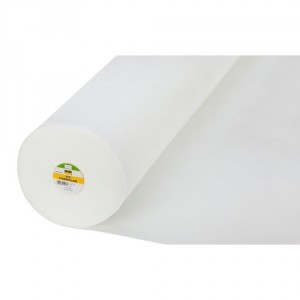 Образец 272 THERMOLAM пришивной объёмный термоустойчивый флизелин Freudenberg
