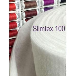 Объёмный наполнитель Slimtex100 (полиэстер)