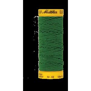 Нить METTLER ELASTIC Swiss Ivy