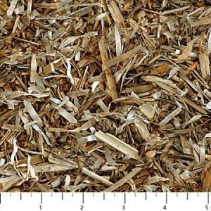 Ткань Naturescapes 21401-35 Northcott