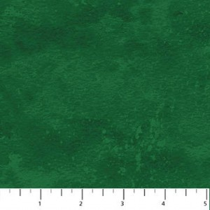 Ткань TOSCANA Emerald Isle Northcott
