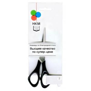 Ножницы универсальные HKM для хобби, 16 см