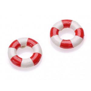 Набор декоративных элементов Спасательный круг от Knorr Prandell