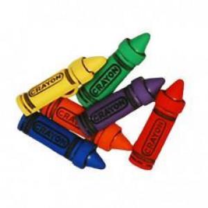 Набор пуговиц Color It от Favorite Findings