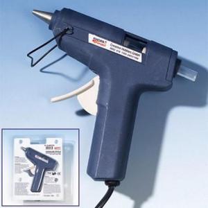 Клеевой пистолет для стержней 7 мм  от Knorr Prandell