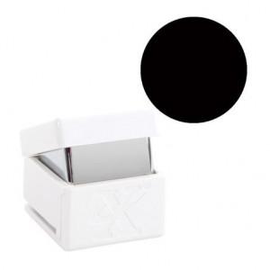 Дырокол фигурный  Круг размер 1,6 см от Xcut