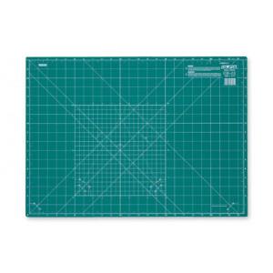 Мат для рукоделия, толщина 2 мм, 60 Х 43 см, OLFA
