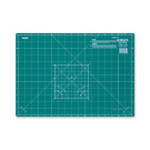 Мат для рукоделия, толщина 2мм, 43 Х 30 см, OLFA