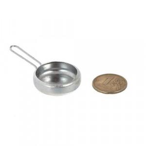 Сковородка с ручкой от Art of Mini