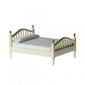 Кровать цвет кремовая от Art of Mini