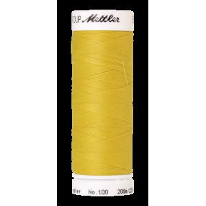 Универсальная нить METTLER SERALON® Yellow