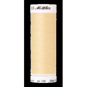 Универсальная нить METTLER SERALON® Vanilla