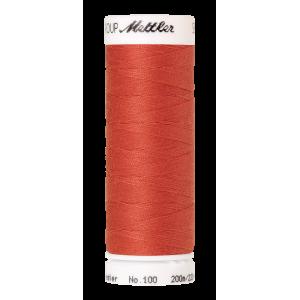 Универсальная нить METTLER SERALON® Spanish Tile