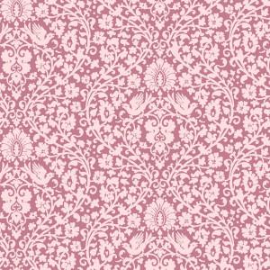 Tilda Addie Pink