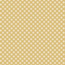 Tilda Little Yellow Sun Tan