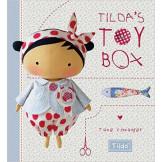 Книги Tilda