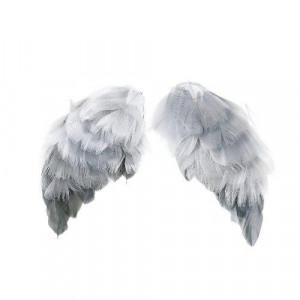 Крылья ангелов Tilda