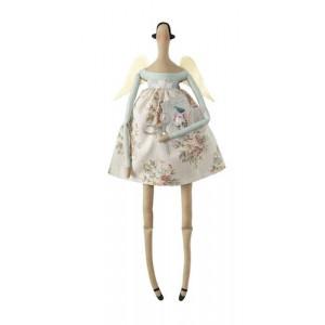 Набор для шитья куклы HOMEMADE ANGEL