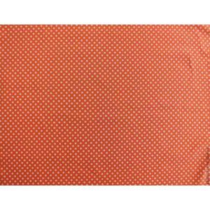 Ткань  Горошек из коллекции Летняя прогулка от Michael Miller