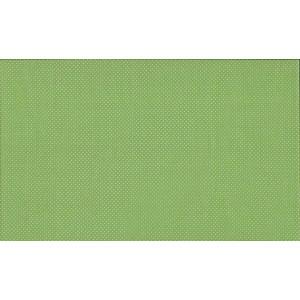 Ткань Mini Spot Green Sorbet Makower