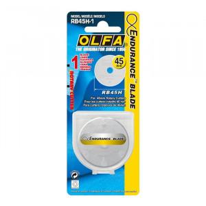 Диск для ножа 45 мм увеличенного срока службы Olfa