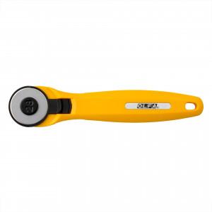 Дисковый нож, 28мм, RTY-1/C, OLFA