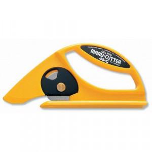 Дисковый нож для разрезания ковров и линолеумов 45мм OLFA