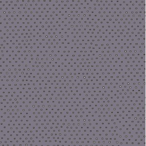 Ткань SQUARE DOT BLENDER DUSTY PURPLE Quilting Treasures