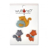Wuttons